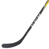 CCM Youth Tacks Stick