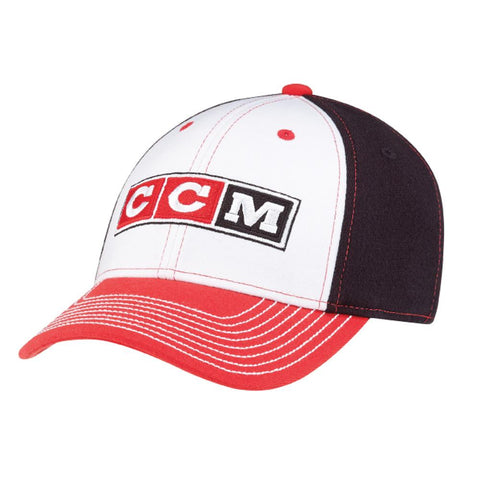 CCM Classic Flex Hat - Discount Hockey
