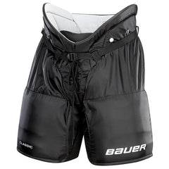 Bauer Classic Goalie Hockey Pants