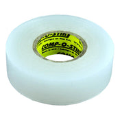 Comp-O-Stik Shin Guard Tape