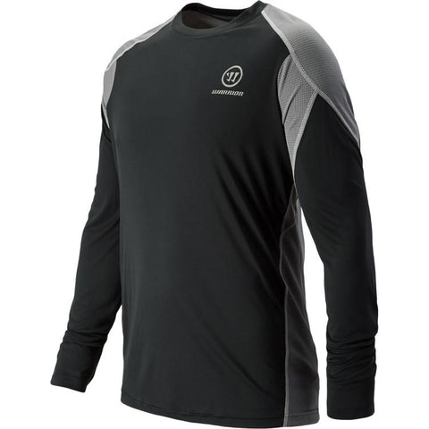 Warrior Covert Long Sleeve Shirt