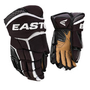 Easton Stealth CX Hockey Gloves