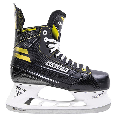 Bauer Supreme Elite 2020 Senior Ice Hockey Skates