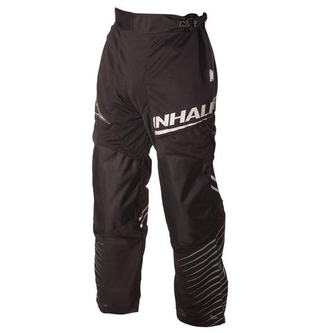Mission Inhaler DS:4 Roller Hockey Pants