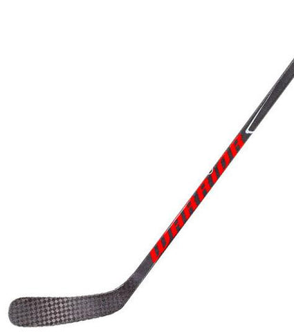 Warrior Dynasty Force Junior Composite Stick