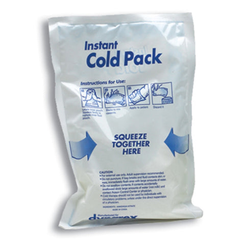 A&R Cold Compress