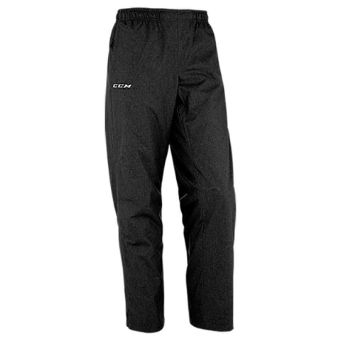 CCM PN5591 Premium Youth Skate Suit Pants