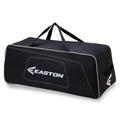 Easton E300 Equipment Bag (40