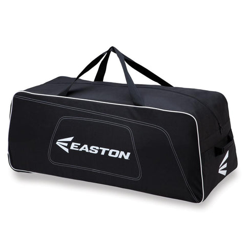 "Easton E300 Equipment Bag (42"")"