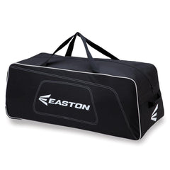 Easton E300 Equipment Bag (42