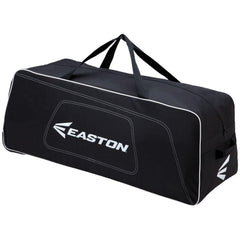 Easton E300 Wheeled Player Bag (42