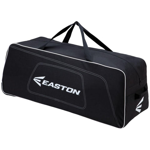 "Easton E300 Wheeled Player Bag (40"")"