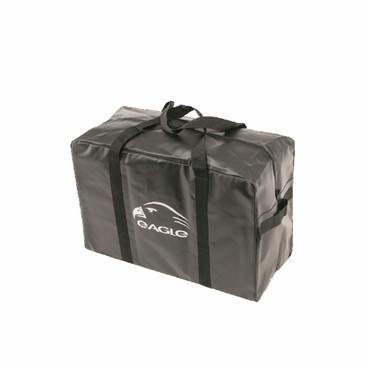 Eagle Player Bag LPL 10