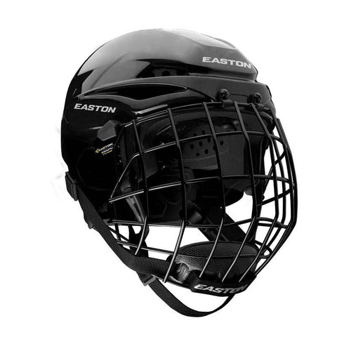 Easton E200 Helmet Combo