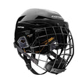 Easton E600 Helmet Combo