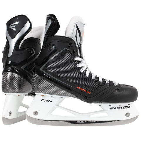 Easton Mako M8 Ice Skates