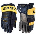 Easton Pro 10 Hockey Gloves