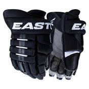 Easton Pro Hockey Gloves