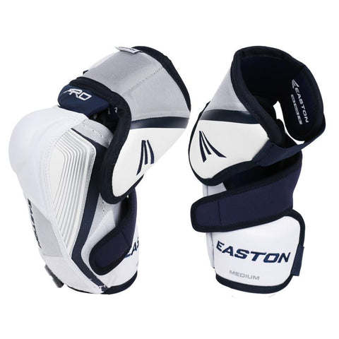 Easton Pro Elbow Pads