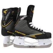 Easton Stealth 75S Ice Skates