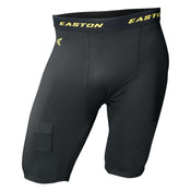 Easton Stealth RS Compression Jock Shorts