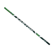 Easton Stealth S5 Hockey Shaft