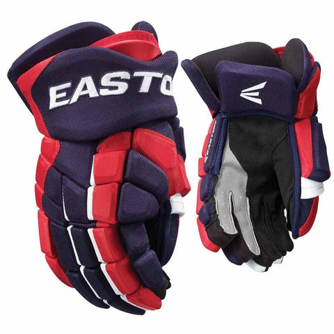 Easton Synergy 80 Hockey Gloves