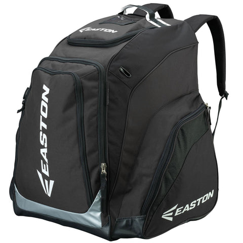 Easton Synergy Elite Large Equipment Backpack
