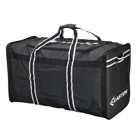 Easton Team Medium Equipment Bag