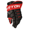 Easton Pro 999 Hockey Gloves