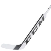 CCM Extreme Flex 500 Goalie Stick
