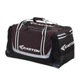 Easton Synergy Elite Medium Equipment Bag