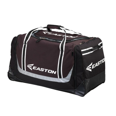 Easton Synergy Elite Large Equipment Bag