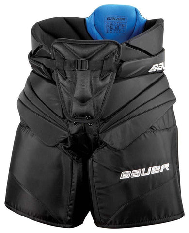 Bauer Elite Goalie Hockey Pants - Discount Hockey