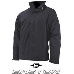 Easton EQ3 Team Midweight Waterproof Jacket