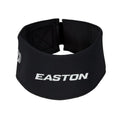 Easton EQ5 Neck Guard