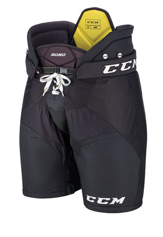 CCM Tacks 9080 Junior Hockey Pants