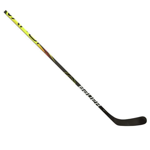 Bauer Vapor X2.7 Griptac Junior Hockey Stick