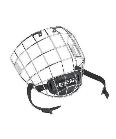 CCM FM480 Cage - Discount Hockey