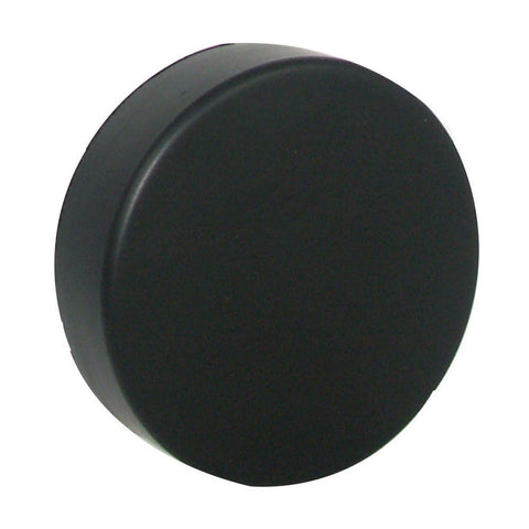 Pro Guard Foam Hockey Puck