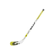 Graf Ultra G75 Mini Hockey Stick