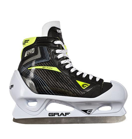 Graf Ultra G9035 Goalie Ice Skates