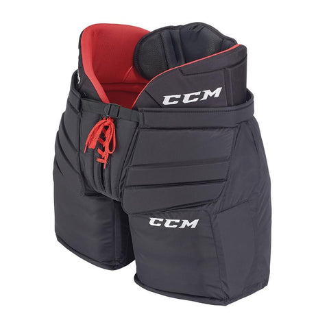 CCM CL500 Goalie Hockey Pants - Discount Hockey