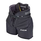 CCM Premier Goalie Hockey Pants