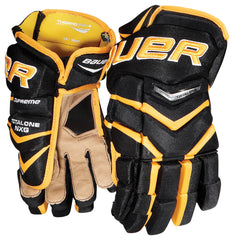 Bauer Supreme TotalONE NXG Hockey Gloves