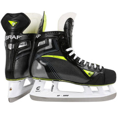 Graf Ultra G8035 Ice Skates (75 Flex)