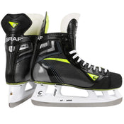 Graf Ultra G8035 Ice Skates (85 Flex)