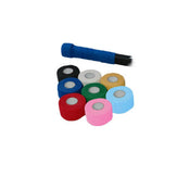 Comp-O-Stick Cohesive Soft Grip Tape