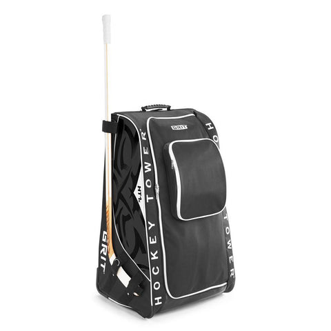 "Grit HTSE Wheeled Tower Equipment Bag (33"")"