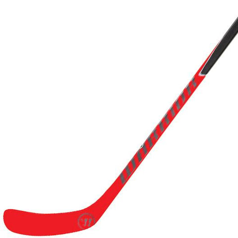 Warrior Dynasty HD5 Stick